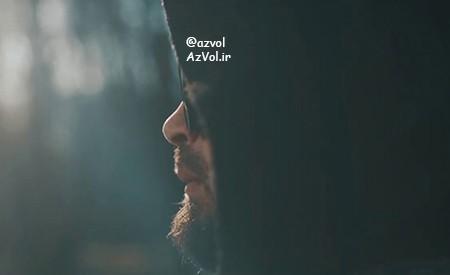 دانلود آهنگ رپ آذربایجانی جدید Qurd به نام Tar